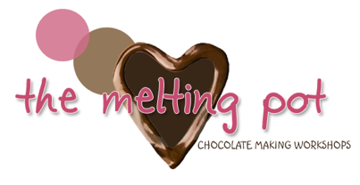 The Melting Pot – Hertfordshire