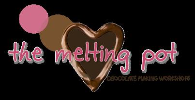 The Melting Pot – Hertfordshire
